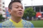 Cựu trợ lý của Kiatisak: ĐT Việt Nam là số 1 Đông Nam Á