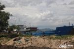 Nghi án 'hô biến' Hoàng Phúc 18 từ tàu chở hàng thành 'tàu nghị định 67'