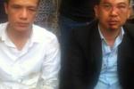 Hai luật sư bị hành hung: Vẫn còn nhiều uẩn khúc