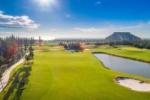 Chiêm ngưỡng Vinpearl Golf Nam Hội An: Nơi đăng cai giải WAGC Thế giới