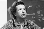 Nhà khoa học giành giải Nobel gần như làm không lương cả sự nghiệp