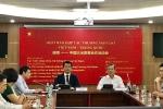 Mời doanh nghiệp Trung Quốc vào Việt Nam mua gạo