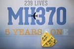 Sau 5 năm MH370 mất tích, Chính phủ Malaysia sẵn sàng khởi động cuộc tìm kiếm mới
