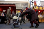 Hàng loạt công ty Nhật Bản 'khát' lao động