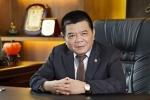 Làm rõ vai trò của ông Trần Bắc Hà trong vụ cho Phạm Công Danh vay tiền