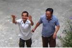 Vì sao 17 năm ông Huỳnh Văn Nén chịu nỗi oan giết người?