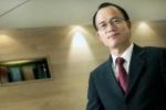 Tỷ phú được mệnh danh 'Warren Buffett Trung Quốc' bị bắt