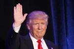 Chuyện gì sẽ xảy ra nếu các đại cử tri Mỹ đổi ý vào ngày 19/12?