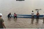Chìm đò, 1 người chết ở Cà Mau: Phương tiện chở quá tải 8 người