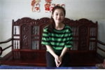 Nữ sinh bị cưa chân ở Đắk Lắk đậu vào trường Đại học luật TP.HCM