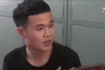 Video: Chân dung 'tú ông' 22 tuổi cầm đầu đường dây hoa hậu, á hậu, MC bán dâm ngàn đô
