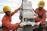 Báo lỗ khủng, EVN sẽ tăng giá điện?