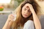 Tại sao sau khi say rượu bạn thường không nhớ chuyện gì xảy ra?