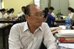 Tòa án mời Trấn Thành, Lê Giang đến làm việc khi Duy Phương kiện