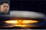 Tướng Công an Việt Nam nói về vụ Triều Tiên thử bom nhiệt hạch