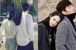 Kim Woo Bin và Shin Min Ah bên nhau tại Australia sau biến cố ung thư