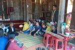 Cả làng náo loạn vì 3 người chết, hơn 20 người nhập viện nghi ngộ độc rượu