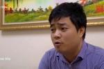 Giám đốc trung tâm gia sư Hà Nội đánh 2 sinh viên nhập viện