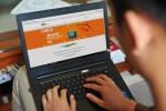 FPT Telecom - nhà mạng đầu tiên tại Việt Nam cung cấp dịch vụ AutoPay thanh toán tự động cước Internet và Truyền hình