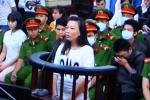 Nhóm phản động dùng bom xăng khủng bố sân bay Tân Sơn Nhất khai gì?