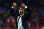 Có Conte, Chelsea còn khao khát HLV khác làm gì?