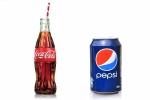 Co phieu cua Pepsi tang truong manh me nho doanh so ban do an nhe hinh anh 1
