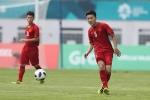 Trực tiếp ASIAD 2018 ngày 15/8: Trưởng đoàn Olympic Việt Nam phủ nhận Xuân Trường chấn thương nặng