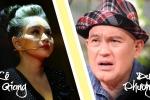 'HTV không chấp nhận xin lỗi và bồi thường danh hài Duy Phương'