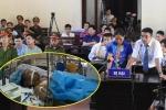 Xét xử bác sĩ Hoàng Công Lương: Đề nghị điều tra bổ sung nguyên Giám đốc BVĐK Hòa Bình