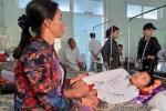 Cô giáo ở Quảng Bình bắt cả lớp tát bạn 231 cái: Khởi tố vụ án