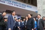 Thủ tướng: Việt Nam đã sẵn sàng cho Hội nghị Thượng đỉnh Mỹ-Triều