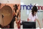 Vi phạm 'rất nghiêm trọng' Mobifone mua AVG: Ông Nguyễn Bắc Son chỉ đạo, quyết định nhiều nội dung