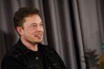 CEO Tesla: 'Muon thay doi the gioi can phai lam viec 80 - 100 gio/tuan' hinh anh 1