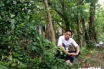 Lời kể đau đớn của người cha mất con trong thảm án ở Tiền Giang