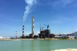 Hàng loạt tổ chức kiến nghị ngừng cấp phép nhận chìm bùn thải xuống biển Bình Thuận