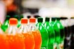 Tác động khôn lường khi áp thuế tiêu thụ đặc biệt với đồ uống có đường