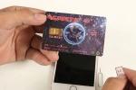 Người mua iPhone Lock lo sốt vó vì SIM ghép 'thần thánh' lần thứ 3 bị vô hiệu hóa