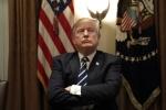 Tổng thống Trump dọa đánh thuế lên 500 tỷ USD hàng hóa, tại sao Bắc Kinh im lặng bất thường?