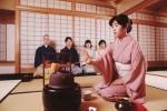 Những nguyên tắc sống khỏe, sống thọ của người Nhật