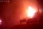 Xe đạp điện phát nổ như bom: Chuyên gia đưa ra cảnh báo gì?