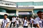 Bộ GD-ĐT công bố hàng loạt trường đại học chưa đủ năng lực đào tạo