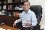Gioi thieu Tong Bi thu Nguyen Phu Trong bau lam Chu tich nuoc la 'y Dang, long dan' hinh anh 1