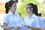 Hiệu phó Đại học Bách khoa Hà Nội lo ngại thí sinh 'ảo' tăng cao