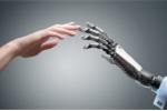 Cha đẻ AI phản đối sử dụng trí tuệ nhân tạo cho mục đích chiến tranh