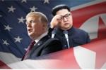 Mỹ kêu gọi các nước tiếp tục áp đặt và thực hiện đầy đủ các biện pháp trừng phạt chống Triều Tiên