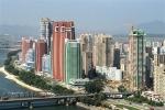 Bất ngờ: Kinh tế Triều Tiên tăng trưởng mạnh hơn Hàn Quốc