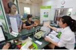Vietcombank giảm lãi suất cho vay bằng đồng Việt Nam kể từ ngày 10/7/2017