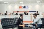 SHB tài trợ trọn gói cho nhà thầu thi công dự án lưới điện có nguồn vốn tài trợ từ ngân hàng KfW