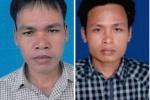 Chu muu pha rung lim xanh o Quang Nam, 2 nghi can bi truy na ra dau thu hinh anh 1