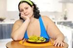 Đừng tự an ủi mình béo khỏe - béo đẹp, đây là dấu hiệu bạn đang phì ra vì béo